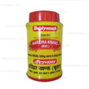 buy Baidyanath Haridra Khand in Delhi,India