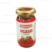 buy Baidyanath Gulkand Prawalyukt in Delhi,India