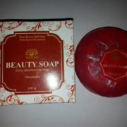 buy Beauty Soap in Delhi,India