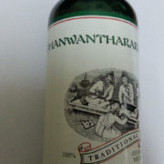 buy Dhanwanthararishtam in Delhi,India