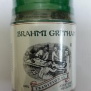 buy Brahmi Gritham in Delhi,India