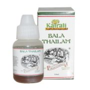 buy Bala Thailam 10 ml in Delhi,India