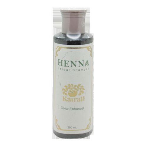 buy Henna Herbal Shampoo in Delhi,India