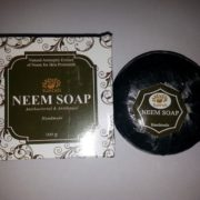 buy Neem Soap in Delhi,India