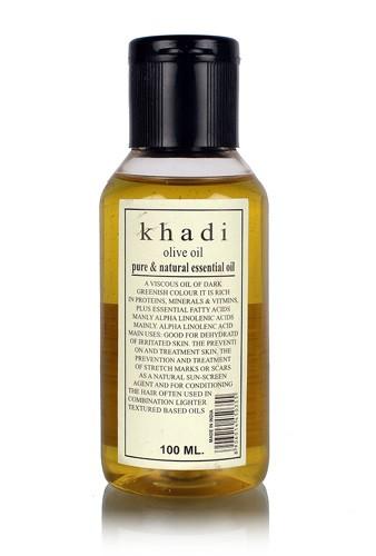 buy khadi Olive Oil in Delhi,India