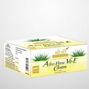 buy Sri Sri Ayurveda Aloe Vera & Vit. E Cream 100 gm in Delhi,India