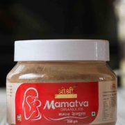 buy Sri Sri Ayurveda Mamatva Granules 250 gm in Delhi,India