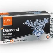 buy VLCC Diamond Facial Kit in Delhi,India