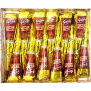 buy Golecha Red Color Henna Cones in Delhi,India