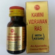 buy RBL Kamini Vidrawan Ras in Delhi,India