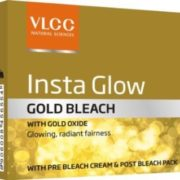 buy VLCC Gold Bleach Lightening Fairness Mask Cream in Delhi,India