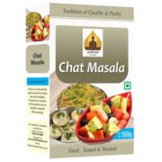 buy Chat Masala in Delhi,India