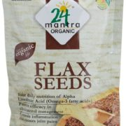 buy Flax Seeds in Delhi,India