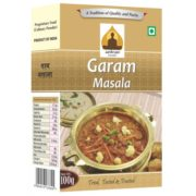 buy Garam Masala Powder in Delhi,India