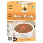 buy Rasam Masala in Delhi,India