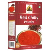 buy Red Chilly (Lal Mirch) Powder in Delhi,India