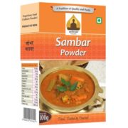 buy Sambar Powder in Delhi,India