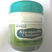buy Aswagandha Churnam/Powder in Delhi,India