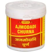 buy Ajmodadi Churna/ Powder in Delhi,India