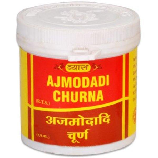 buy Ajmodadi Churna/ Powder in Delhi,India