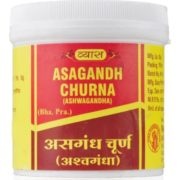 buy Asagandh (Ashwagandha) Churna/ Powder in Delhi,India
