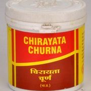 buy Chirayata Churna / Powder in Delhi,India