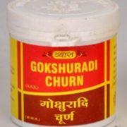 buy Gokshuradi Churna in Delhi,India