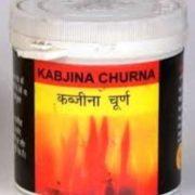 buy Kabjina Churna in Delhi,India