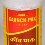 buy Kaunch Pak in Delhi,India