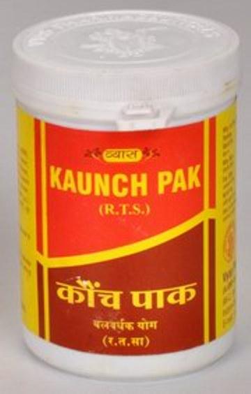 buy Kaunch Pak in Delhi,India