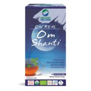 buy Organic Wellness Om Shanti Tea Bags in Delhi,India