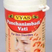 buy Panchanimbadi Vati in Delhi,India