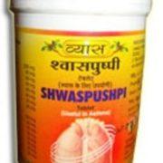 buy Shwaspushpi Tablet in Delhi,India
