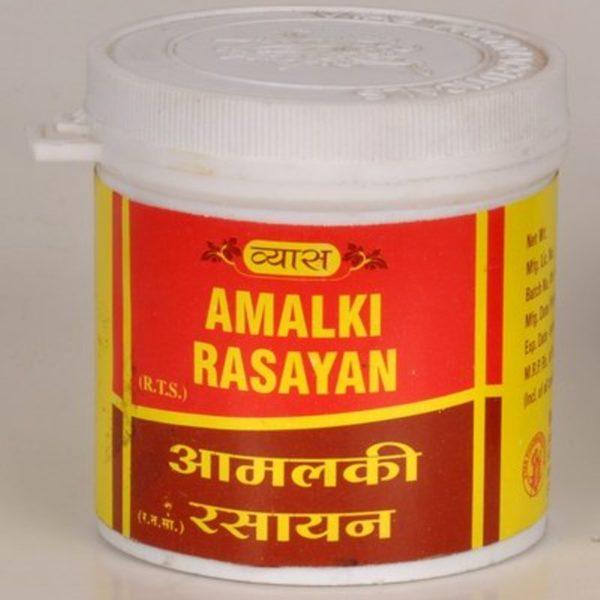 buy Amalki Rasayan in Delhi,India