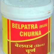 buy Belpatra (Bilva) Churna / Powder in Delhi,India