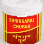 buy Bhringraja Churna in Delhi,India