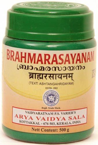 buy Ayurvedic Brahmarasayanam in Delhi,India