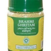 buy Brahmi Ghritam in Delhi,India