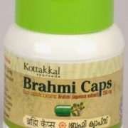 buy Ayurvedic Brahmi Capsules in Delhi,India
