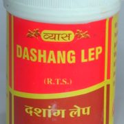 buy Dashang Lep in Delhi,India