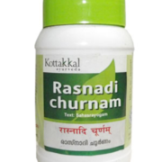 buy Ayurvedic Rasnadi Churanam/Powder in Delhi,India