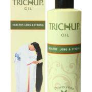 buy Trichup Oil in Delhi,India