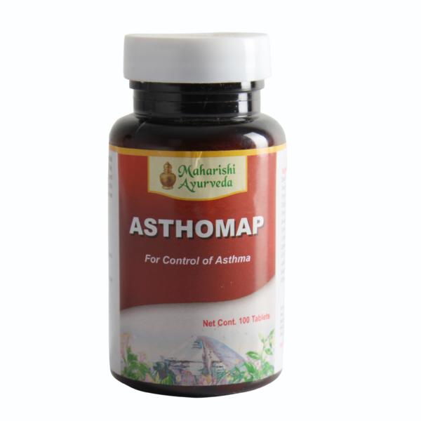 buy Asthomap Tablets in Delhi,India