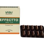 buy Effectto capsules in Delhi,India