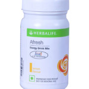 buy Afresh Energy Drink Mix Lemon Flavour in Delhi,India