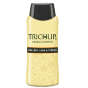 buy Trichup Herbal Shampoo in Delhi,India
