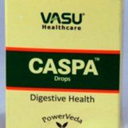 buy Caspa Drop Digestive Health in Delhi,India