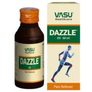 buy Dazzel Oil in Delhi,India
