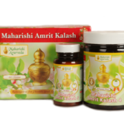 buy Amrit Kalash Tablets Combo in Delhi,India