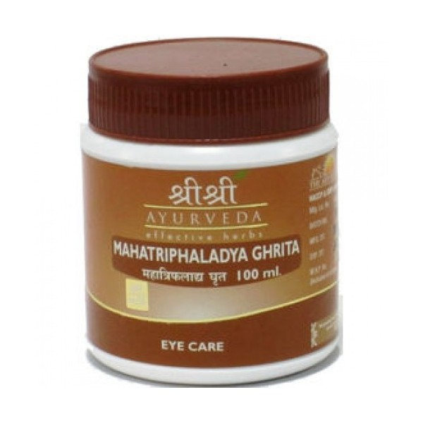 buy Mahatriphaladya Ghrita in Delhi,India